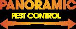 Panoramic Pest Control Logo
