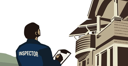 Image result for Building Inspection
