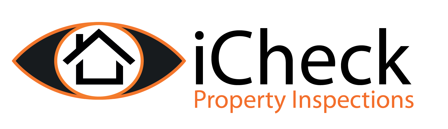 iCheck Property Inspections Logo